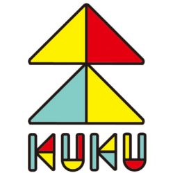 KUKU ~Wood-Board~