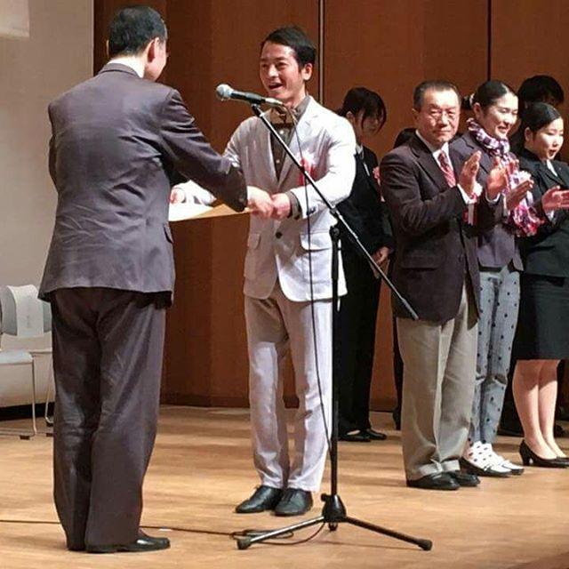 KUKUの動画たちが徳島県の動画コンテストで受賞!