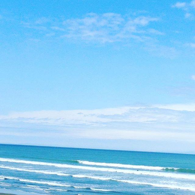 サーフィンのルーツは徳島?