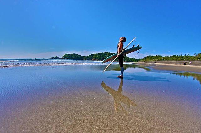 https://www.surfnews.jp/news_topics/news/13629/こんなニュースが。これからのサーフスタイルをどうするか?サーファーとして問われている。ガツガツと乗りまくるのか?波とサーフポイントを共有していくのか?#surf#surfing #wave #ocean #sea#river#forest #indianeagleyasu#ilfarosurfboard #woodboardkuku @moonjelly_official @hidefoto.jp @nakawood