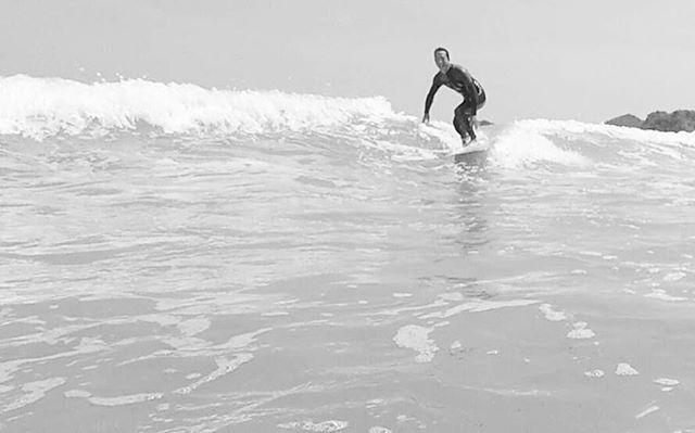 wood board KUKU#alaiasurfboard #woodboard#alaiasurfing #ウッドボードkuku #山川海をつなぐ @nakawood @hidefoto.jp @moonjelly_official @indianeagleyasu