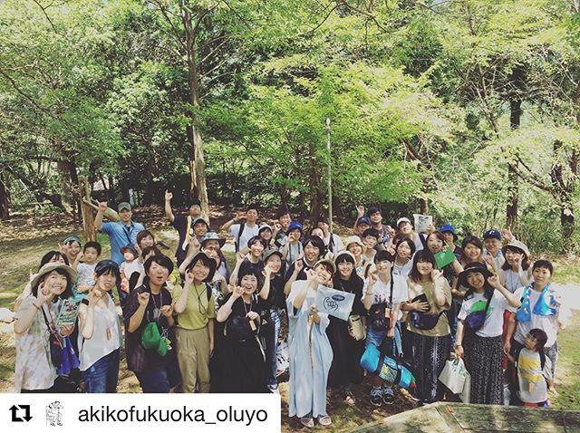 那賀町サマーツアー2019、全行程無事に終了しました!