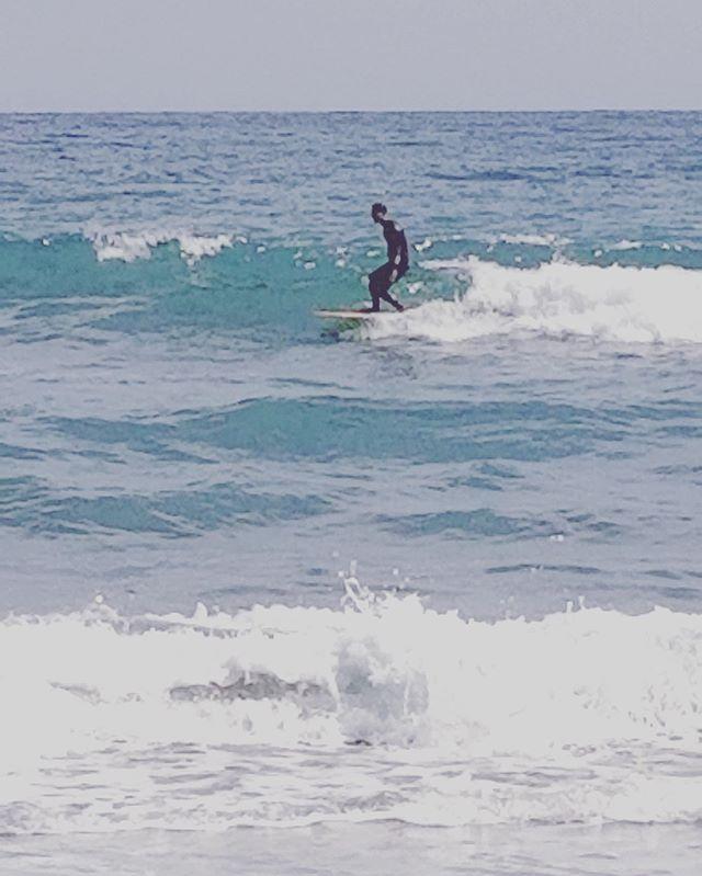 KUKU ALAIA beach life style