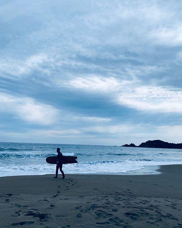 KUKU  surfstyle